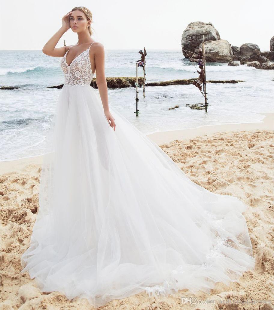 Hochzeitskleid mit Trägern  Pearl Fashion Group