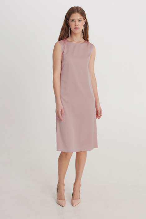 Robe Cora or rose