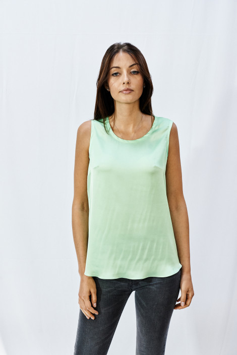 Top Roxie Lime